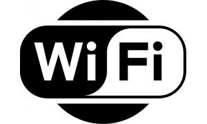 Приглашаем на вебинар «Опыт использования Wi-Fi телефонов. Преимущества и недостатки технологии»