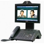 Addpac AP-VP500