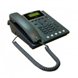 Addpac AP-IP90B