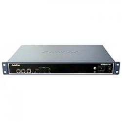 Addpac IPNext190-100