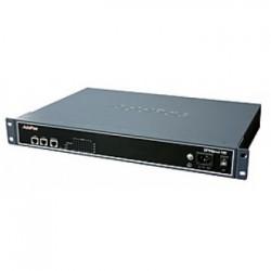 Addpac IPNext190-50