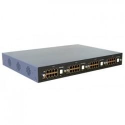 Addpac AP2340-32S