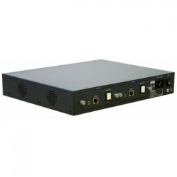 Addpac AP1800-16S