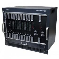 Addpac AP5800