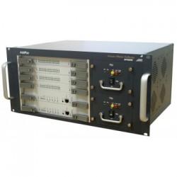 Addpac AP6500