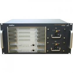 Addpac AP6500 128S