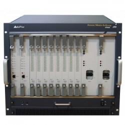 Addpac AP6800
