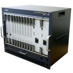 Addpac AP6800A 256S