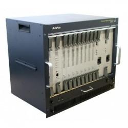 Addpac AP6800A 256O