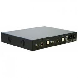 Addpac AP1800