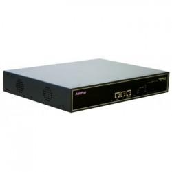 Addpac AP1800-1E1