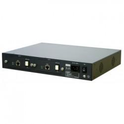 Addpac AP1800-2E1