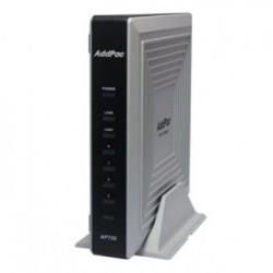 Addpac AP700P