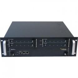 Addpac MG5000-16E1