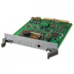 Addpac 6800-MGCA