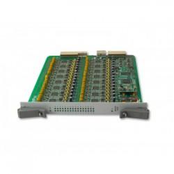 Addpac 6800-MGSA-FXS32