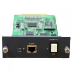Addpac AP-N1-1E1/T1