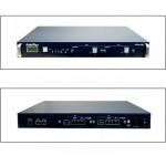 Addpac IPNext200
