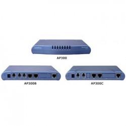 Addpac AP300B
