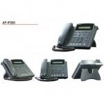 Addpac AP-IP200