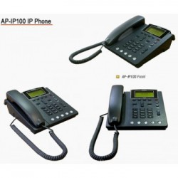Addpac AP-IP100
