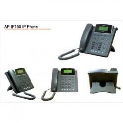 Addpac AP-IP150EP