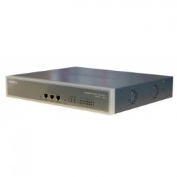 Addpac IPNext180-50