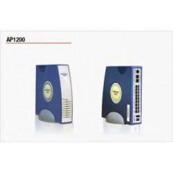 Addpac AP1200A