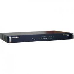 Addpac AP2620-2E1