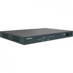 Addpac AP2120-16S