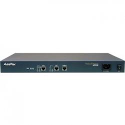 Addpac AP-2120-01