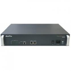 Addpac AP2640-32O