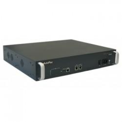 Addpac AP2640-16S