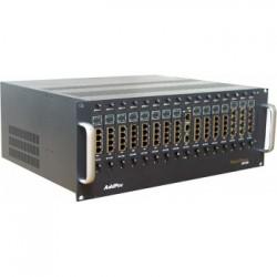 Addpac AP3100P-48S