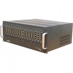 Addpac AP3100P-48O