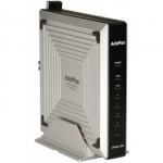 Addpac IPNext50A-10