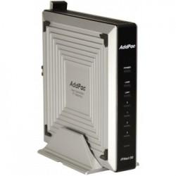 Addpac IPNext50C-10