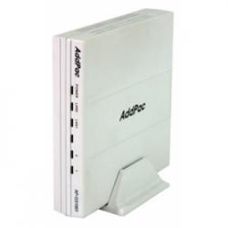 Addpac AP-GS1001A