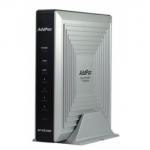 Addpac AP-GS1002