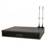 Addpac AP-GS1500