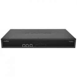 Addpac AP-GS2500