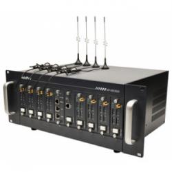 Addpac AP-GS3500