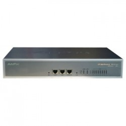 Addpac IPNext180-100
