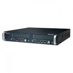 Addpac IPNext600-200
